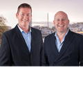 Selling Homes with Troy Standley & Clint Wallis,