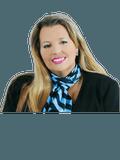 Ellen Oldmeadow - Abode Property Consultants LREA,