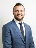 Beau Champion, N G Farah Real Estate - Coogee