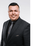 Rafi Younes, Century 21 Community First - Merrylands