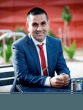 Joe Mazzaferro, United Agents Property Group