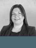 Marta Wloszczak, Hodges  - SOUTH MELBOURNE