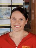 Simone Riley, The Property Shop - Mudgee