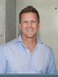 Adrian Hybner, Domain Residential - NSW