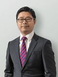 Michael Ma,