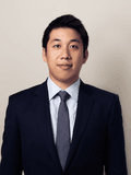 Andre Pang, SFPG - Sydney