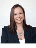 Melanie Bosward, Laing + Simmons - Narrabeen