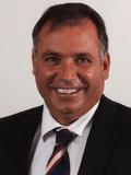 Adrian Robinson, Bendigo Real Estate - Bendigo