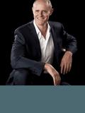Dean Scott, Unica Map - Brisbane