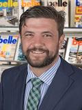 Nick Baumgart, Belle Property - New Farm
