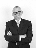 Gary Sands, Di Jones Eastern Suburbs