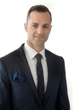 Paul Konistis, Refined Real Estate - Redefined