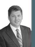 Jason Bedwell, Australian Residential Group - Australia