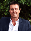 Rob Anstee, Illawarra Estate Agents