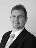 Stephen Jurinic,