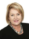 Kathy Roberts, PRDnationwide - Hobart