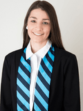 Emma Minelli, Harcourts Kingsberry  - Townsville