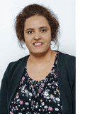 Sonam Nagpal, NTY Property Group Maylands