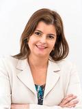 Ana Ferreira,