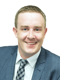 Jake Dwyer, Sell Lease Property - Queensland