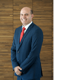 Adam Presti, Professionals - Narellan & District - NARELLAN