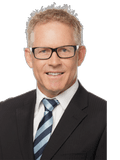 Marcus Lord, Peard Real Estate  - Scarborough