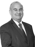Yuksel Kemal, Create Real Estate - Sunshine