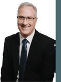 Greg Trembath, Greg Trembath Real Estate