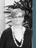Karen Seskis, Ripe Property - NOOSA HEADS