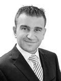 Vic Sarov, Domain Real Estate