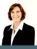 Miriam Newitt, Brisbane West - Kenmore