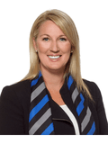 Kerrie Connolly, Harcourts - Langwarrin