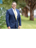 Steve Harrison, Ray White - Macarthur Group