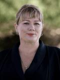 Sharon Ford,