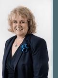 Janita Mathews, Harcourts Melton - MELTON