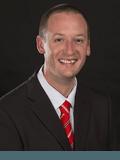 Blake Edgell,