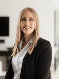 Jessica Garvey, Rentwest Solutions - Applecross