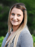 Erin Hill, All Melbourne Rentals - Werribee