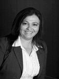 Suzanne Hibberd,