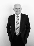 Geoff Kaslar,