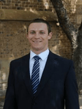 Brendan Lappan, Ray White Macarthur Group - Gregory Hills