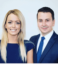 Daniel & Kristy-Lee Anderson, Location Property Agents - Bundaberg Central