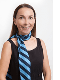 Lisa Amies-Jones, Harcourts Innovations