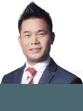 Kien V. Hoang, Wiseberry Real Estate - Bankstown