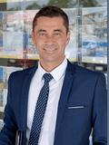 David Kopelke, Ray White  - Aspley Group