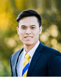 Andy Nguyen, YPA Estate Agents - St Albans