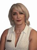 Aida Toroman,