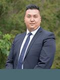 Ben Luu, Network Pacific Real Estate - Burwood East