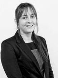 Melissa Cameron, Ray White - Hervey Bay