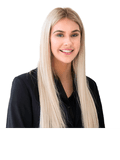 Taylah Wilson, Property Central - Penrith